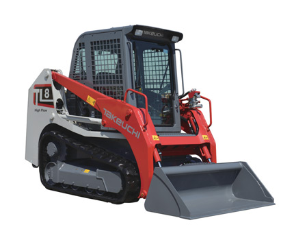 Our construction equipment for sale.